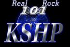 KSHP-DB United States of America