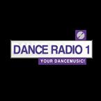 Dance Radio 1 Netherlands, Amsterdam