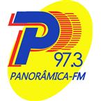 Rádio Panorâmica FM 97.3 FM Brazil, Campina Grande