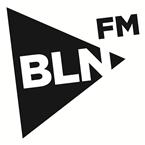 BLN.FM Germany