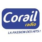 Corail Radio France