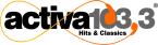 RADIO ACTIVA 103.3 FM Argentina, Villa Maria