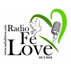 Radio Fe Love 1000 AM Guatemala, Puerto Barrios