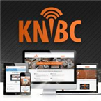 KNVBC - Revival Radio United States of America