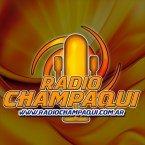 Radio Champaqui 1510 AM Argentina, Villa Dolores