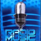 Radio Music FM 92.3 FM Argentina, Leones