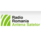 Radio Romania Antena Satelor Romania