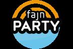 Fajn Party Radio Czech Republic, Prague