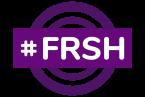 Fajn Radio Fresh Czech Republic