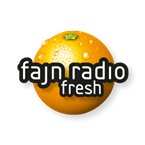 Fajn radio Fresh Czech Republic, Prague