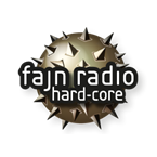 Fajn radio Hardcore Czech Republic, Prague