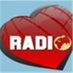 Radio Udrc Bosnia and Herzegovina