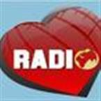 Radio Udrc France
