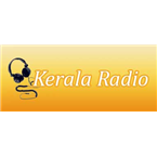 Kerala Radio India, Kochi