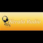 Kerala Radio India, Kochi