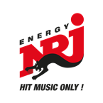 NRJ Sverige 95.0 FM Sweden, Södertälje