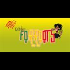 Rádio Forroots Brazil, Curitiba