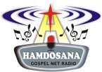 Hamdosana Masihi Radio United Kingdom