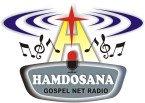 Hamdosana Masihi Radio United Kingdom