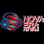 Rádio Nova Era FM 104.5 FM Brazil, São Bento do Sul