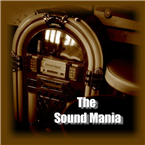 Sound Mania Germany, Rositz