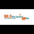 98.3 The Breeze FM 98.3 FM Bahamas, Georgetown