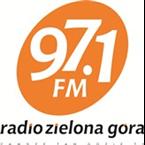 Radio Zielona Gora 97.1 FM Poland, Lubusz Voivodeship