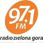 Radio Zielona Gora 97.1 FM Poland