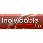 Inolvidable FM 96.7 FM Spain, Canary Islands