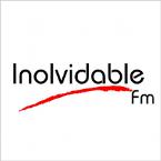 Inolvidable FM 95.8 FM Spain, Las Palmas de Gran Canaria