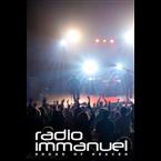 Radio Immanuel Germany, Nuremberg