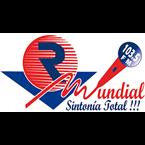 Radio Televisión Mundial 103.5 FM Bolivia, Santa Cruz (SC)