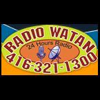 Radio Watan Canada, Mississauga