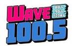 WAVL 100.5 FM United States of America, Stevens Point