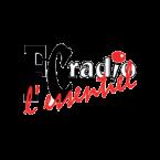 FC RADIO 97.6 FM France, Lyon