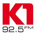 Radio K1 92.5 FM Ecuador, Cuenca