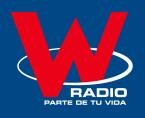 W Radio 90.1 FM Ecuador, Cuenca Canton