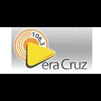 Rádio Vera Cruz 106.3 FM Brazil, Cordeirópolis