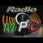Radio Mexico Para Cristo USA
