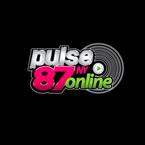PULSE 87 NY United States of America