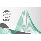 Linn Radio United Kingdom