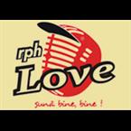 Radio Prahova Love Romania