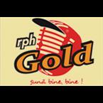 Radio Prahova Gold Romania, Ploiesti