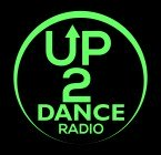 Up2Dance Radio Israel, Tel Aviv