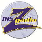 The Z 104.1 FM USA, Spartanburg