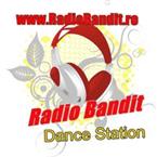 Radio Bandit Romania, Bucharest