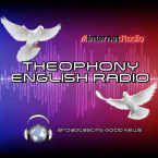 Theophony English Christian Radio India
