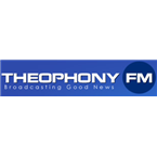 Theophony FM India, Bangalore
