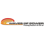 Vallamayin Alaikal - Waves of Power Radio & TV Canada, Toronto