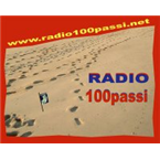 Radio 100 Passi Italy, Palermo